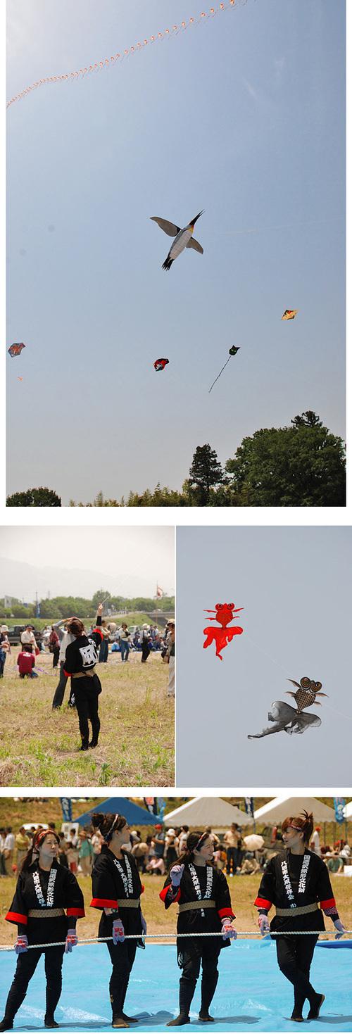 Kite_02