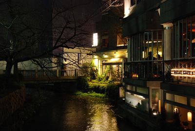 Kyoto_snap5