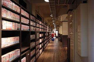 Manga_museum_2