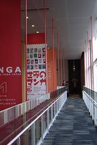 Manga_museum_4
