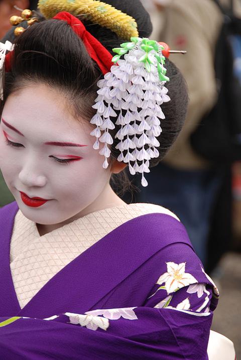 Mifune_10