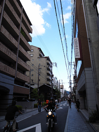 Sanjou_1